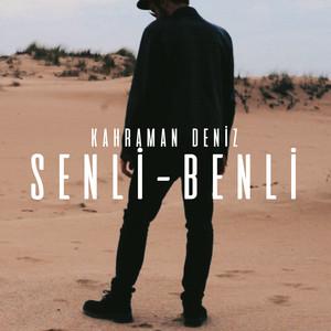 Senli Benli