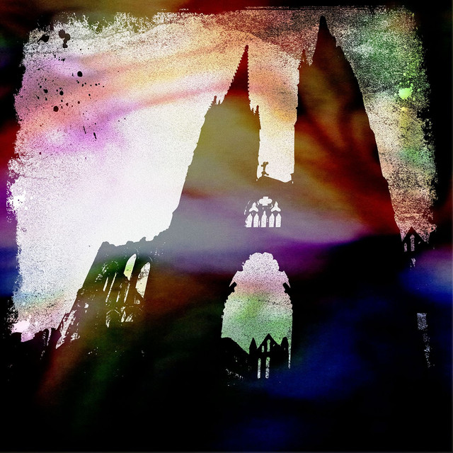 Down Down IV, Part II album cover