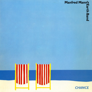 Chance - Manfred Mann