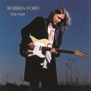 Blue Moon album