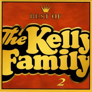 Best of The Kelly Family 2 album