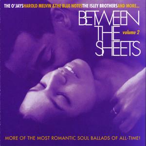 Between the Sheets, Volume 2 album