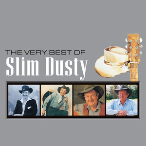 The Very Best Of Slim Dusty - Slim Dusty