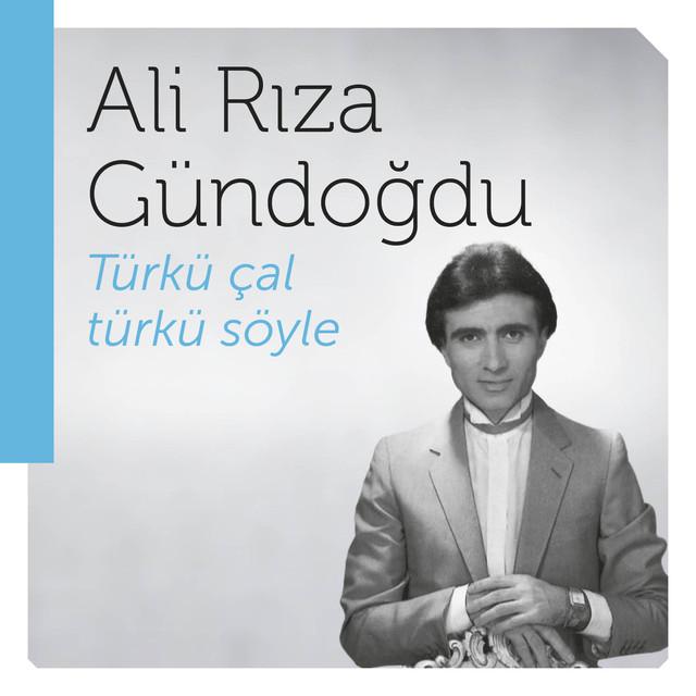 Türkü Çal Türkü Söyle