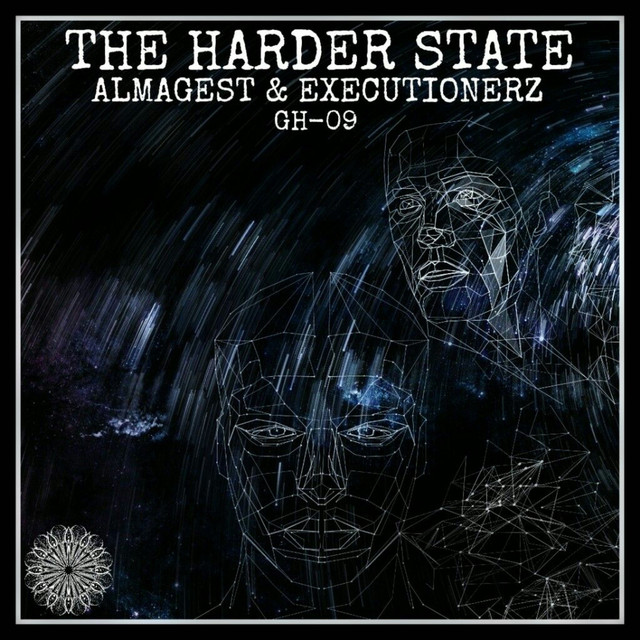 The Harder State, a song by Almagest!, Executionerz on Spotify