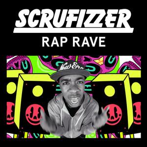 Rap Rave (Remixes)
