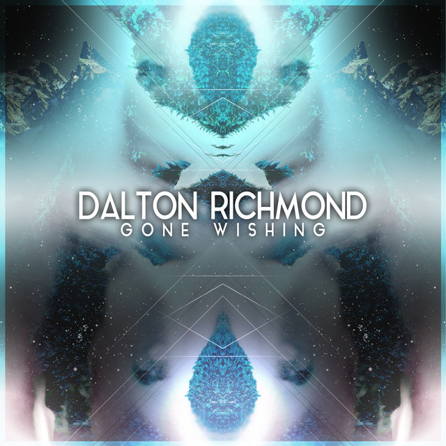 Dalton Richmond