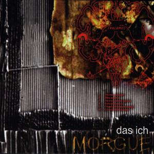 Morgue album