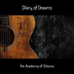The Anatomy of Silence album
