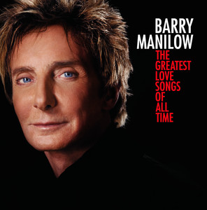 The Greatest Love Songs of All Time album