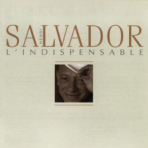 L'Indispensable album