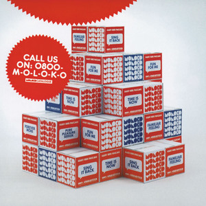 Catalogue - Moloko