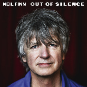 Out Of Silence album