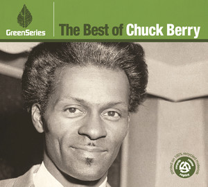 Chuck Berry Maybellene [Single Version] cover