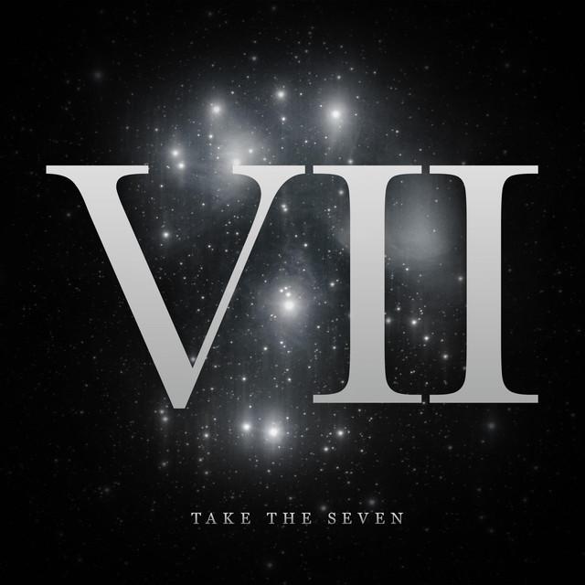 Take The Seven
