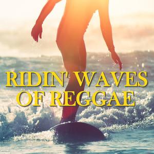 Ridin' Waves Of Reggae