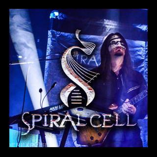 Spiral Cell