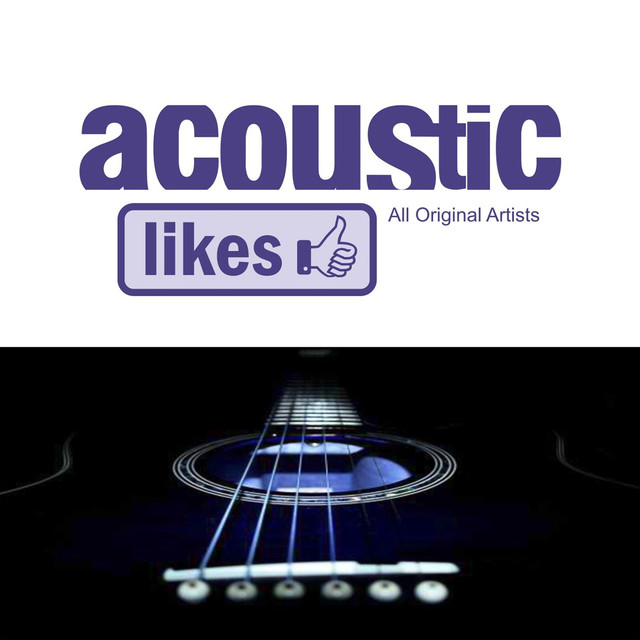 Acoustic Likes