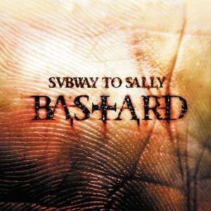 Bastard Tour Edition album