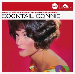 Cocktail Connie (Jazz Club)