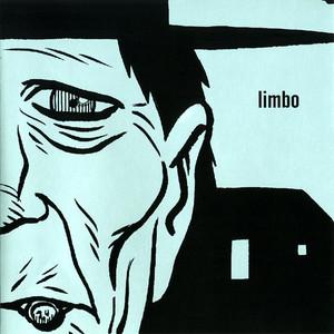 Limbo album