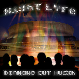 Night Lyfe EP Single Albümü