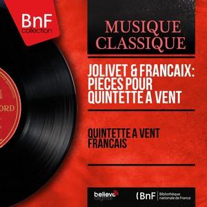 Quintette à Vent Français