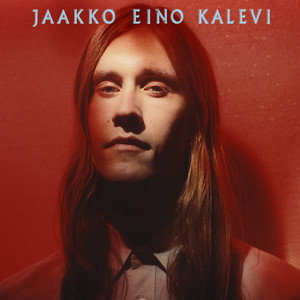 Jaakko Eino Kalevi, Hush Down på Spotify