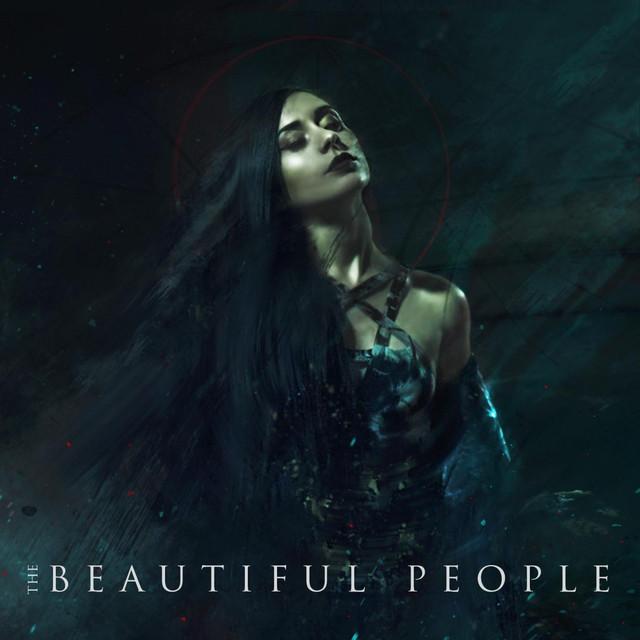 Roniit - The Beautiful People