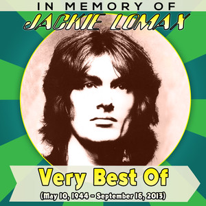 Very Best Of (May 10, 1944 - September 16, 2013) - In Memory Of