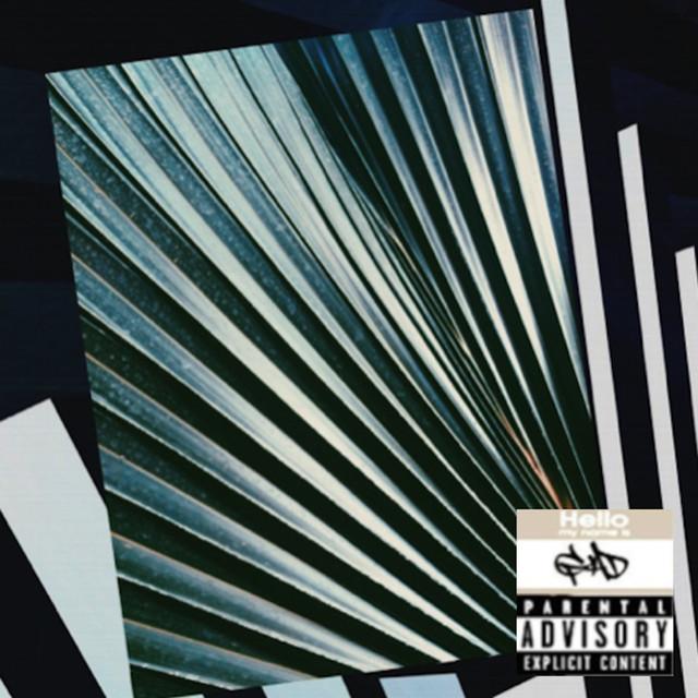 Emerald Beat Tape