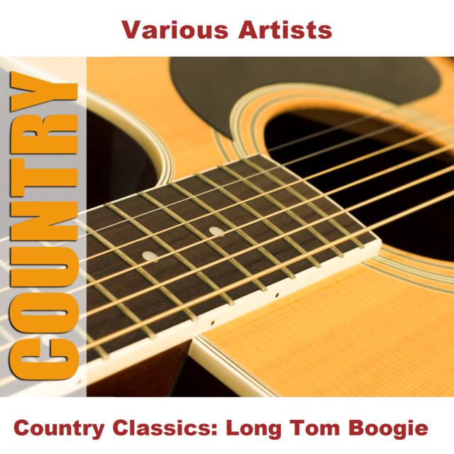 Underneath The Sun, a song by Bar X Cowboys, Tompin' Singers