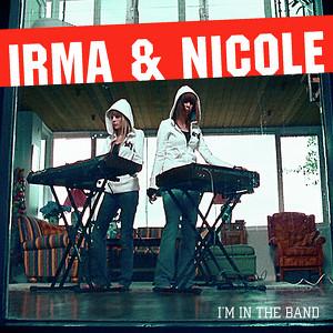 Irma & Nicole