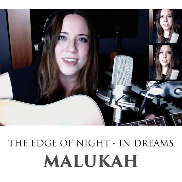 The Edge of Night / In Dreams