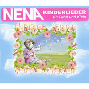 Himmel, Sonne, Wind und Regen album