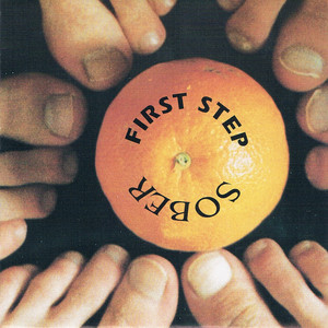 First Step album