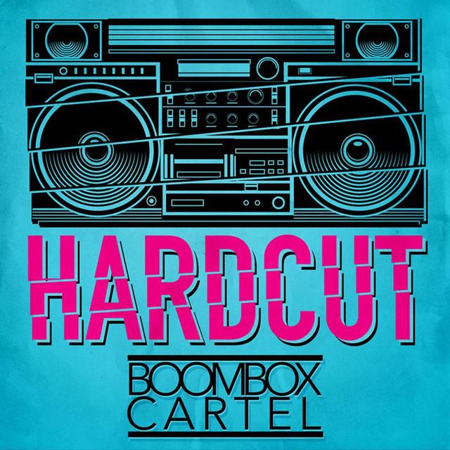 Hardcut
