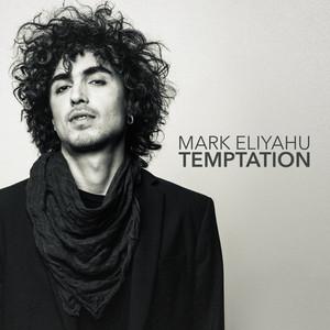 Temptation Albümü