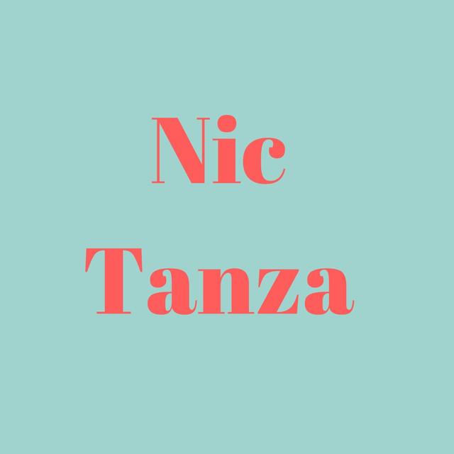 Nictanza