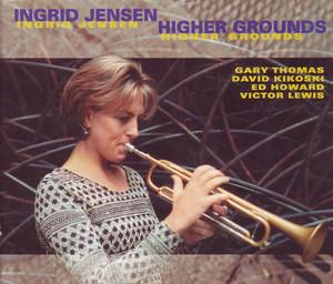 Higher Grounds album