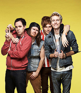 Foto de Forever The Sickest Kids