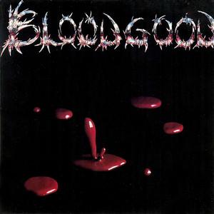 Bloodgood album