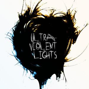 Ultra Violent Lights