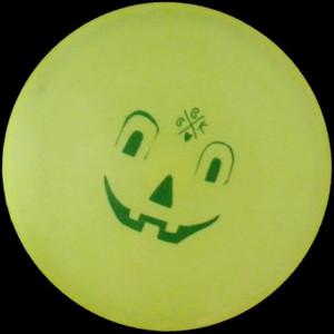 Frisbee - Boom Boom Kid