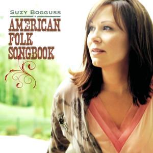American Folk Songbook album