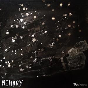 Cover art for Memory