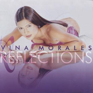 Reflections Albümü