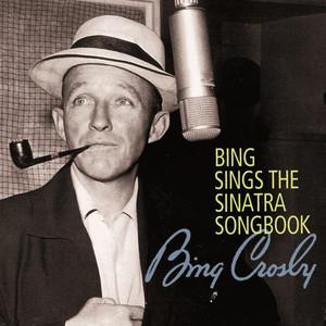 Bing Sings the Sinatra Songbook album