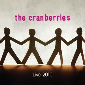 Live 2010 - Zenith Paris, 22.03.10 Albumcover