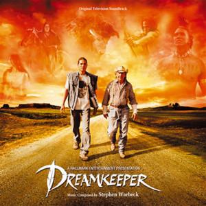 Dreamkeeper album